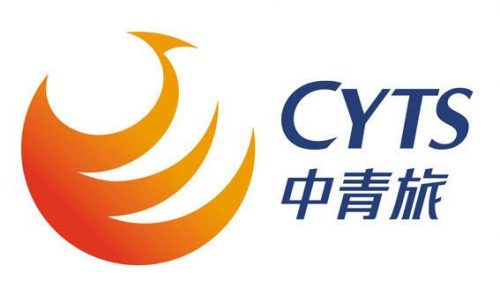 020-cyts